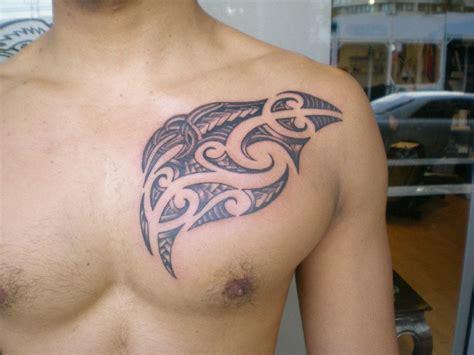 Maori Tattoo Design Wallpaper | Download cool HD ...