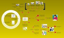 MAPA CONCEPTUAL DE GEOMETRÍA by Francisco Javier Enriquez ...