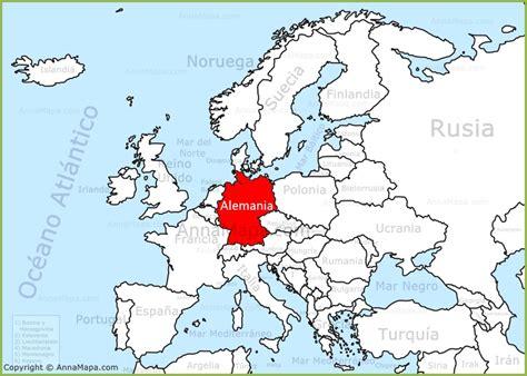 Mapa De Francia Mapa Mundo Mapa Mundial | mapa de francia ...