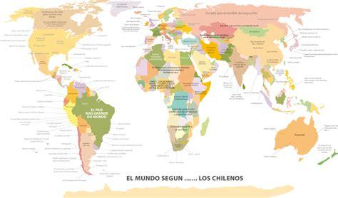 Mapa del mundo para imprimir   Imagui