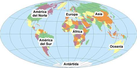 mapa-del-mundo • Wall Street English