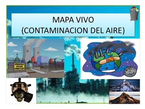 Mapa En Vivo   My blog