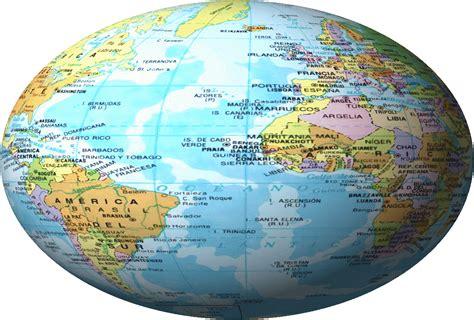 Mapa mundi gif | geemaafloo