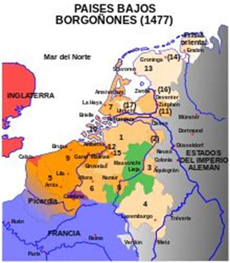 MAPA  PAÍSES BAJOS | HOLANDA  AMSTERDAM | Pinterest | Mapa ...