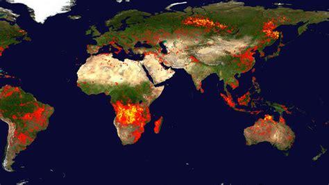 mapa satelital del mundo – World Map, Weltkarte, Peta ...