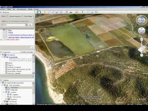 Mapa Satelital Mapa Por Satelite Mapas Satelitales Vista ...
