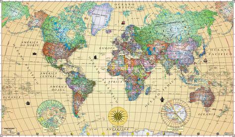 mapamundi - Buscar con Google | mapas | Pinterest ...