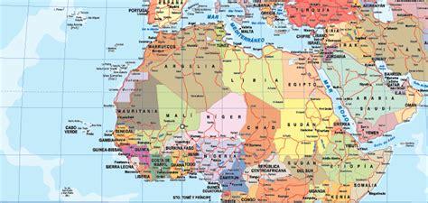 Mapamundi gratis de regalo al comprar un mapa | Tienda ...