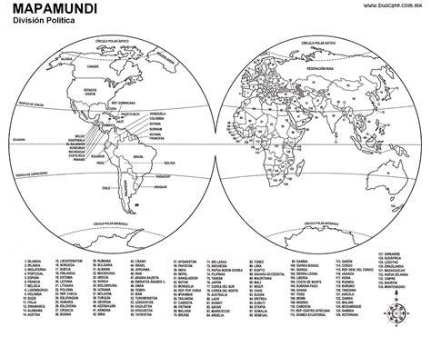 Mapamundi | Mapamundi | Pinterest | Mapamundi, Mapas y ...