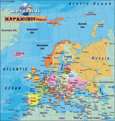 mapamundi | mapas del mundo y mucho más.: enero 2012