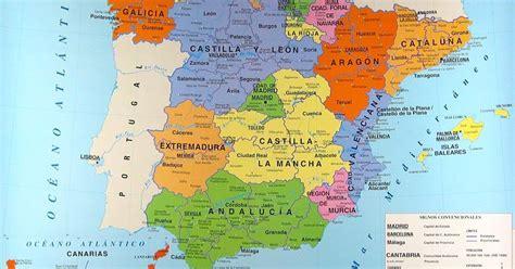 mapamundi | mapas del mundo y mucho más.: Mapamundi: Mapa ...