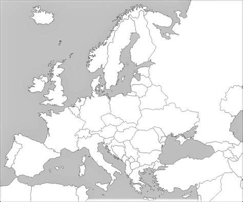 mapamundi politico mudo para imprimir mapamundi » [HD ...