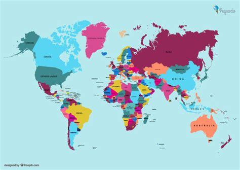 MAPAMUNDI, todos los mapas para imprimir y estudiar ...