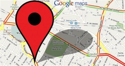 Mapas de Localização de Ruas Via Satélite - Google Maps e ...