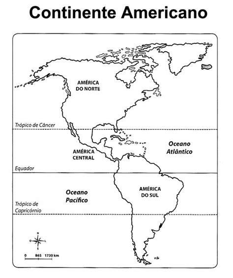 Mapas del mundo para descargar, imprimir y colorear ...