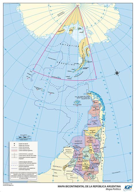 Mapas físicos y políticos | Instituto Geográfico Nacional