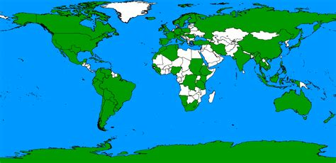 Mapas OpenStreetMap-Garmin | Descarga de mapas