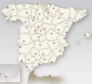 Mapas premios literarios, actividades y ferias del libro ...