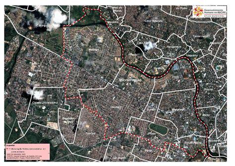 Mapas Satelite