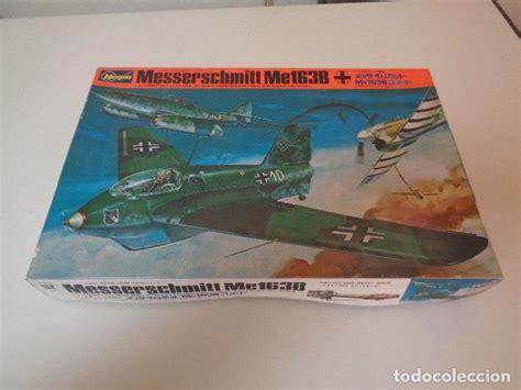 maqueta avión alemán segunda guerra mundial - Comprar ...