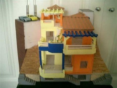 maquetas de casas | facilisimo.com