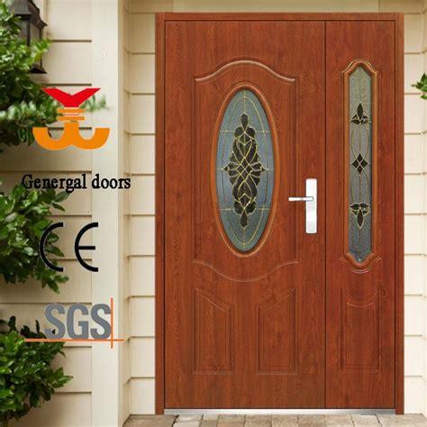 Maquetas iso9001 doble diseño de la puerta de seguridad ...
