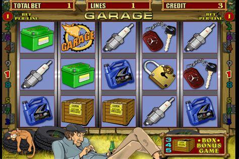 Maquinas en jugar gratis Jugar poker online dinero real