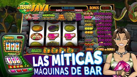 Máquinas tragaperras gratis   La Granja | Slot.com