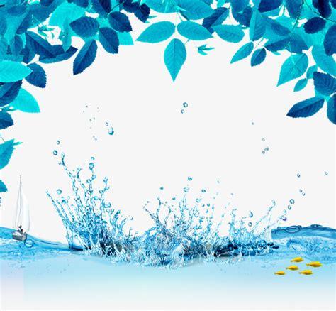 Mar azul de fondo deja carteles, Cartel De Fondo, Fondo De ...