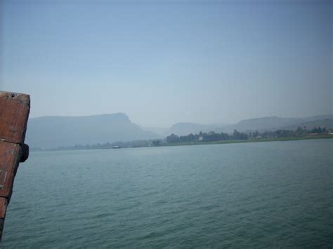 Mar de Galilea  Lago Tiberiades  | Tierra Santa 2010 ...