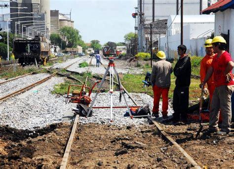 Mar del Plata: se recupera la demanda de mano de obra ...