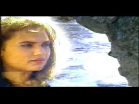Mar y Cielo.mp4   YouTube