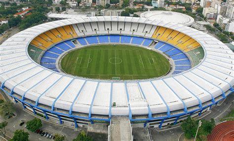 Maracanã Stadium | RIO.com