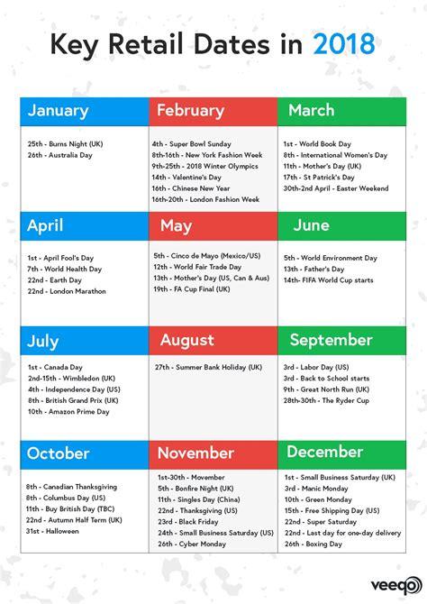 Marathon Calendar Australia 2018 | bazga