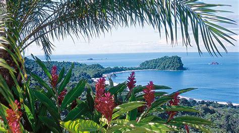 Maravillas de Costa Rica   Catai Tours
