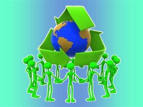 Maravillas del Reciclaje