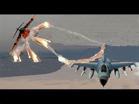 Maravillas Modernas Aviones de Guerra invisibles   YouTube