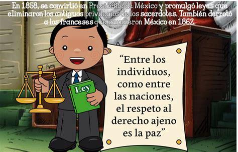 Maravillosa biografía o cuento de Don Benito Juárez ...