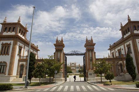 marbella-sanpedro.com Colección Museo Ruso Málaga