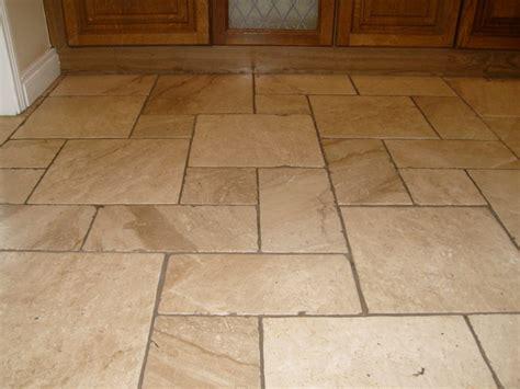 marble flooring – Modern House