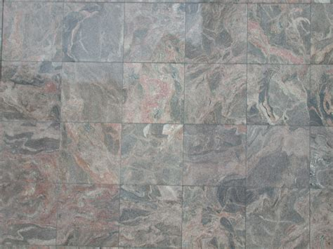 Marble Tile Flooring Texture And Image After Texture ...