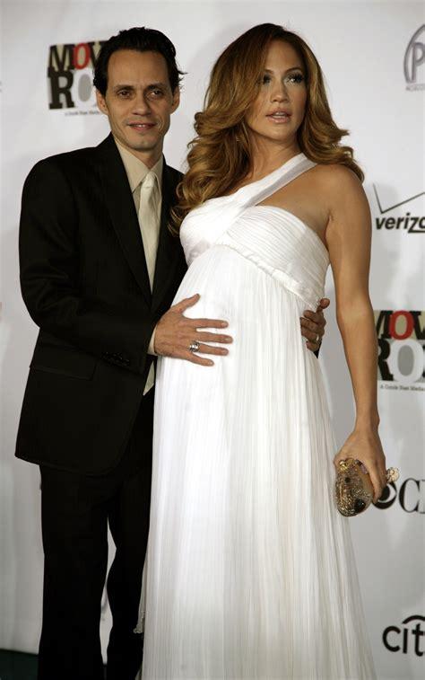 Marc Anthony and Jennifer Lopez: Affair Rumors With Jada ...