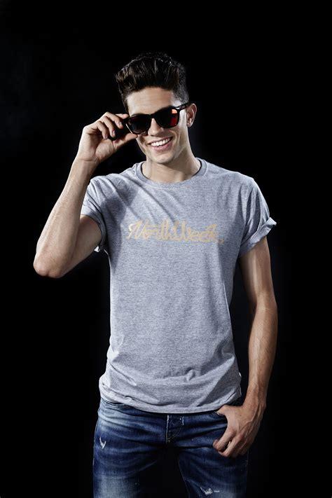 Marc Bartra Edition #northweek #sunglasses #Barcelona ...