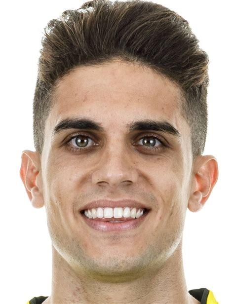 Marc Bartra - Perfil del jugador 18/19 | Transfermarkt