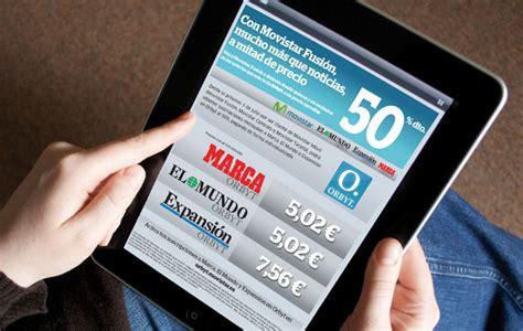MARCA en Orbyt, a mitad de precio con Movistar   MARCA.com