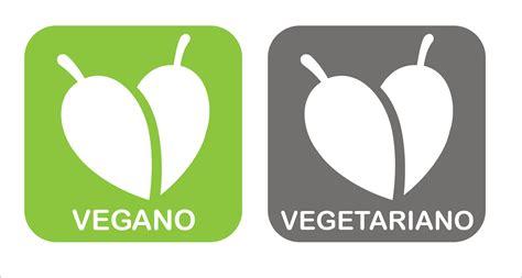 Marcação de Produtos: Símbolo Vegetariano e Vegano