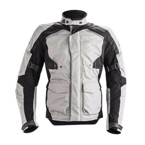 Marcas chaquetas moto – Temporada de la moda Española 2018