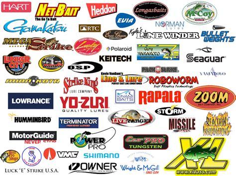 Marcas Comerciales - Xlbass