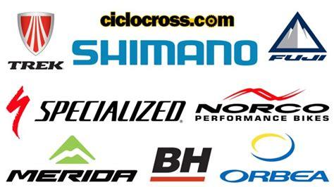 Marcas de bicicletas   Ciclocross.com