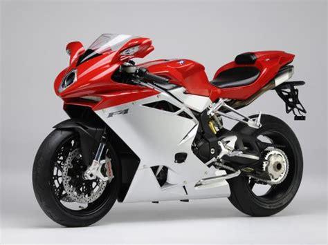 marcas de motos italianas Images   Frompo   1